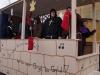 Faschingsumzug Rattelsdorf, 9. Februar 2013