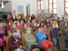 WortSpiele Bücherei Zapfendorf, März 2013