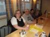 Helferessen OKR Zapfendorf, März 2013