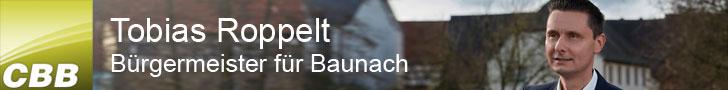 Tobias Roppelt Baunach