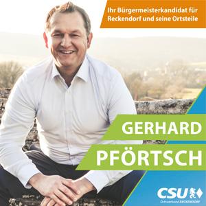 CSU Reckendorf