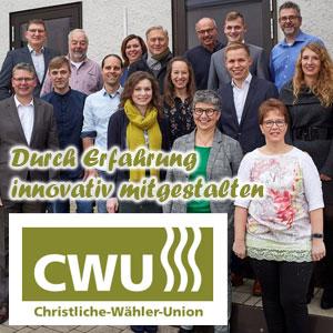 CWU Baunach
