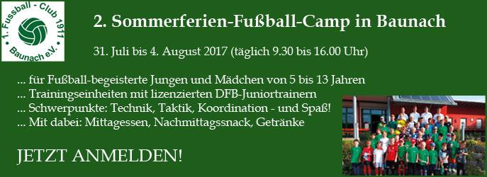 FC Baunach
