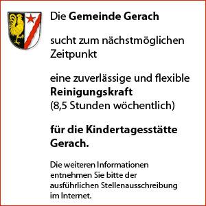 VG Baunach
