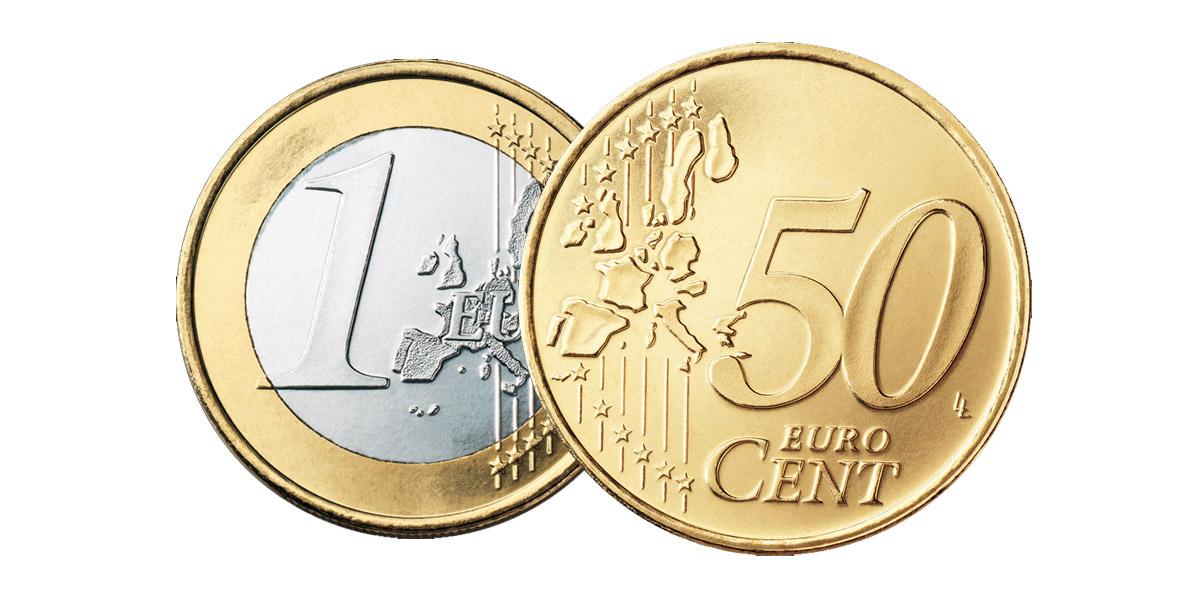 1 50 euro nachrichten am ort for Wohnwand 50 euro