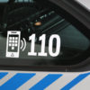Polizeibericht 21. November 2019