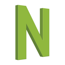 Logo 260
