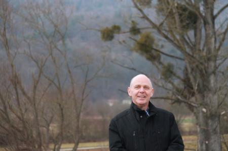 2012 Paul Weismantel Kemmern