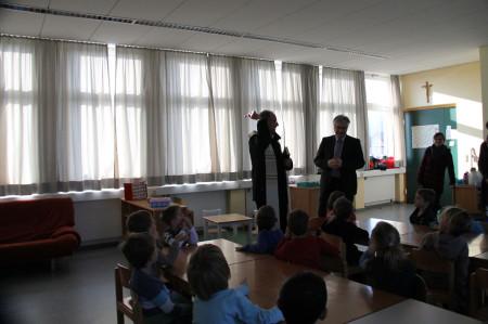 IMG_2012 Kemmern Segen Fuchsbau9999