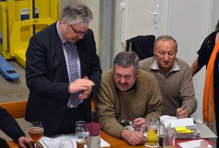 Breitengüßbach-Kemmern-Zusammenarbeit
