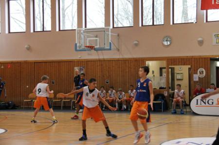 2012 Breitenguessbach DBB Sichtungstag