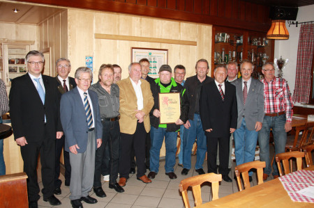 SCK-Jahreshauptversammlung 2013 026