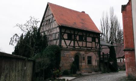 Beinhaus Baunach (2)