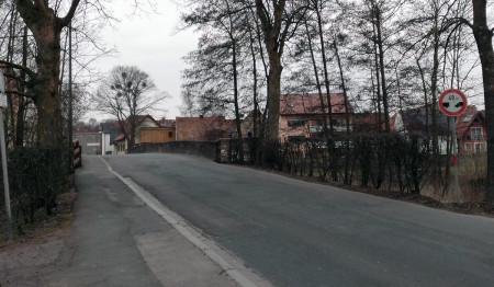 Brücke Baunach