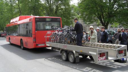 Steigerwald_Express (2)