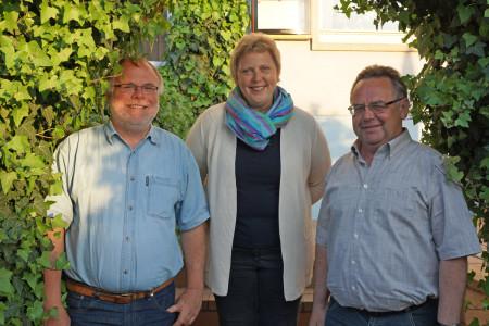 JHV OGV Zapfendorf 2013