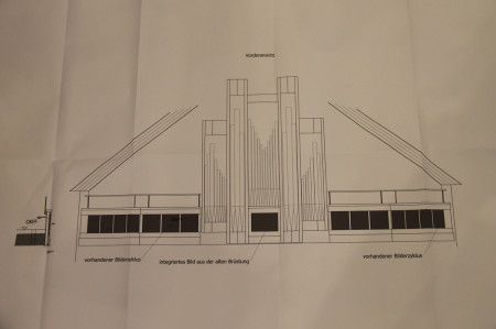 20132013-04-Kemmern Neue Orgel-Pläne