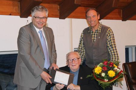 2013-05 Kemmern Gemeinderat II