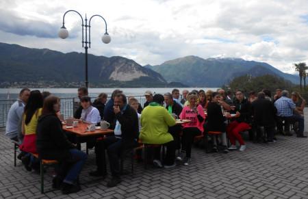 MSF Unterleiterbach Lago Maggiore 2013 (4)