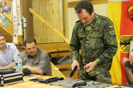 2013-07 Reservistenkameradschaft Kemmern  7