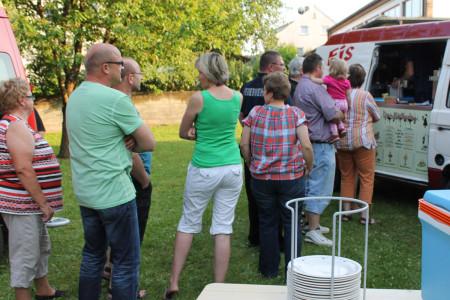 Helferessen FFW Zapfendorf 2013 (3)