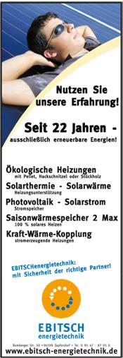 Kemmerner Kuckuckslauf 2013