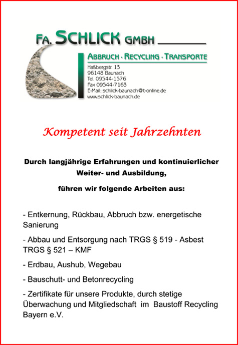 ANZ_Kuckuckslauf-2013_Schlick