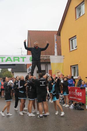 2013-09 Kemmern Kuckuckslauf