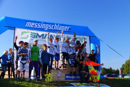 2013-09-Baunach MDC Messingschlager