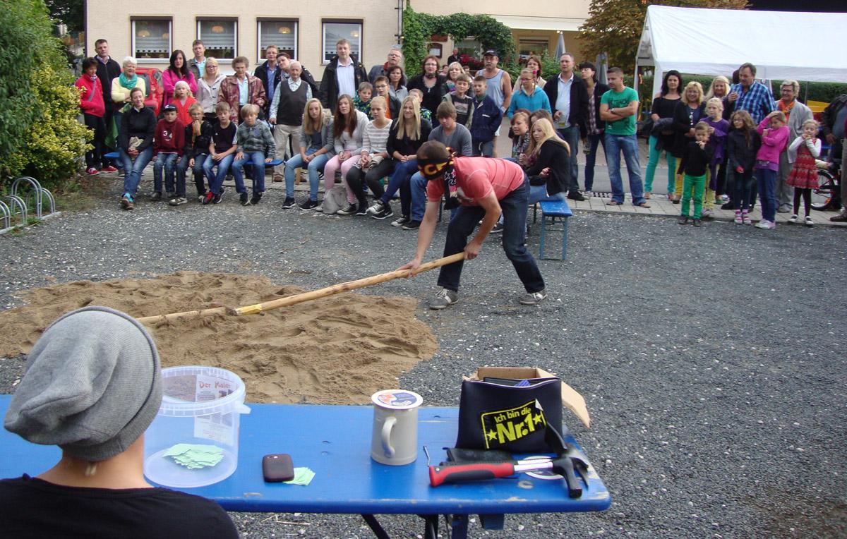 https://nachrichtenamort.de/cms/wp-content/uploads/2013/09/Kirchweih-Unterleiterbach-2013.jpg