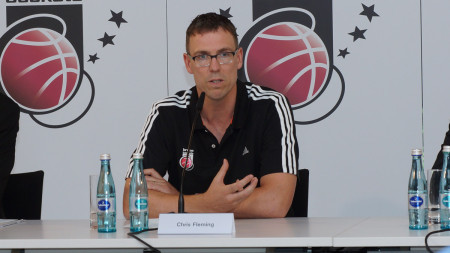PK Brose Baskets Kadervorstellung 2013 (8)