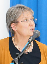 Christine Raab 250