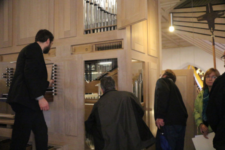 2013-10-Kemmern-Orgelweihe