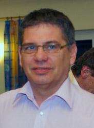 Stefan Kabitz 250