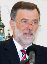 Zapfendorf Josef Martin 250