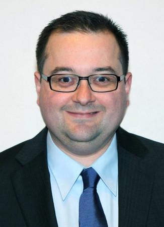BM-Kandidat Thomas Söder Hallstadt 2013