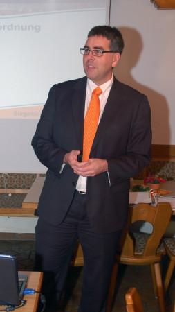 Bürgerblock Hallstadt Nominierung 2013 (2)