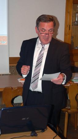 Bürgerblock Hallstadt Nominierung 2013 (4)
