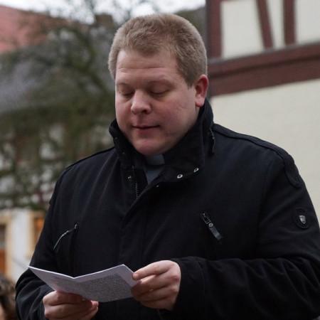 Kaplan Bernd Winter 2013