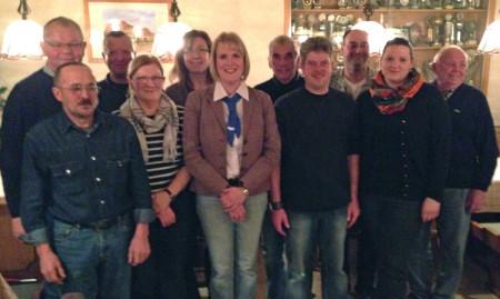 JHV Freundschaftsbund 2013 (3)