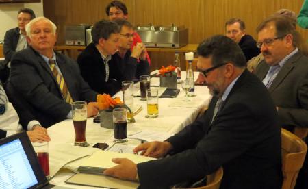 UBB-Nominierung Kreistag 2013 (1)