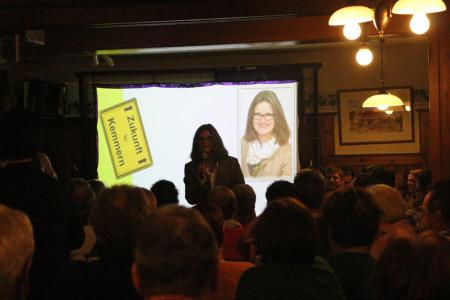 2014-01 Kemmern Zukunft für Kemmern Wahlversammlung