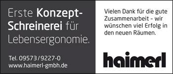 HAIMERL_Anzeigen_2013_SW_RZ_FT.indd