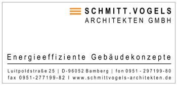 ANZ_Kinderkrippe-Zapfendorf-2014_Schmitt-Vogels