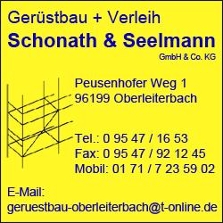 ANZ_Kinderkrippe-Zapfendorf-2014_Schonath-Seelmann