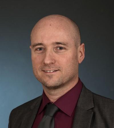 Baunach Peter Großkopf