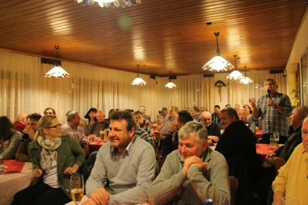 2014-Kemmern-UBB-Kandidatenvorstellung