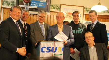 2014-Kemmern-Ehrungen-CSU