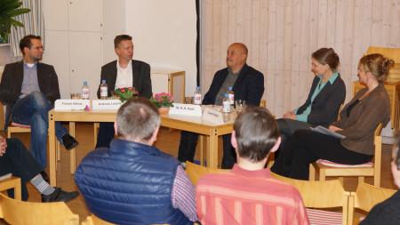 Nachgehakt Diskussion Johannesgemeinde 2014 (4)
