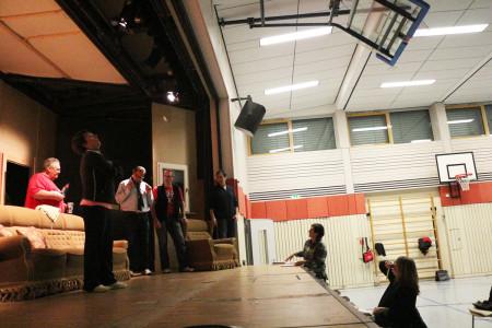 2014-04-Hallstadt-Theatergruppe-Vorbericht